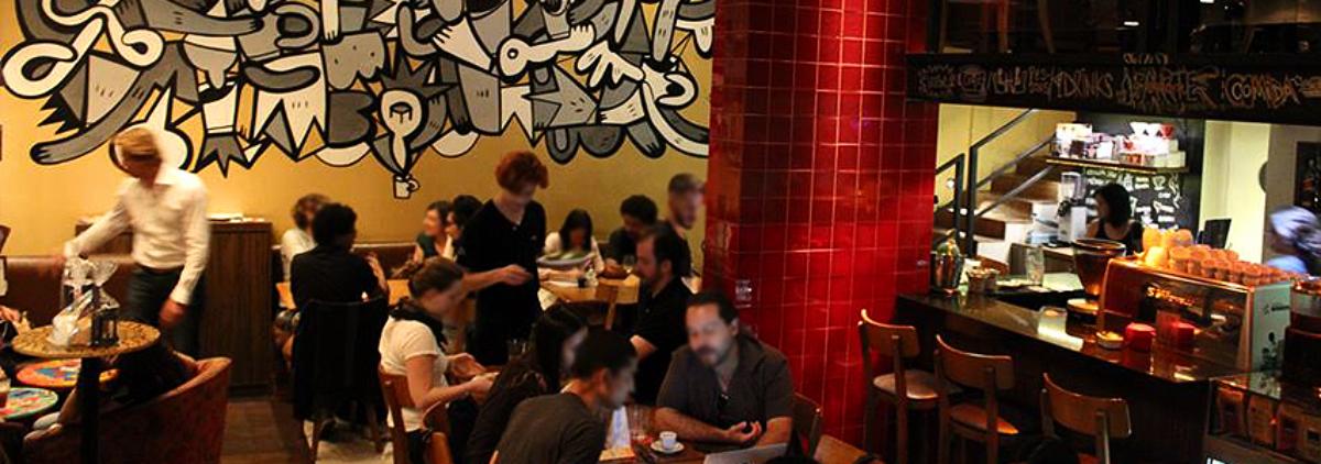 Sao Paulo Restaurants Best