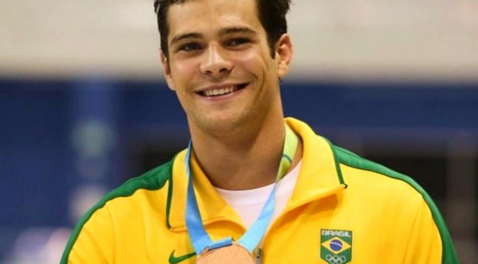 Olympics 2016 Gay Guide to Rio