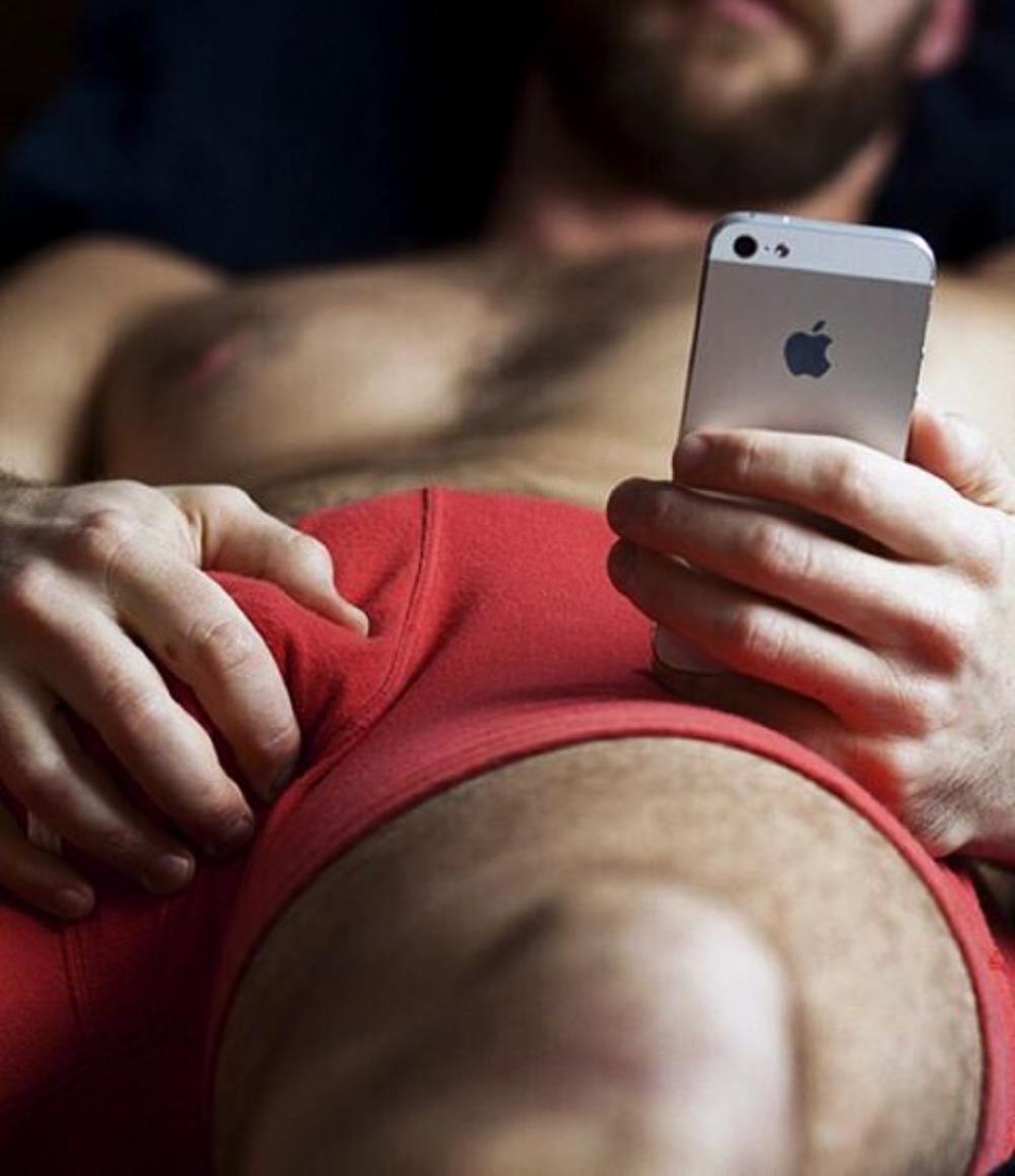 Best dating apps latin america