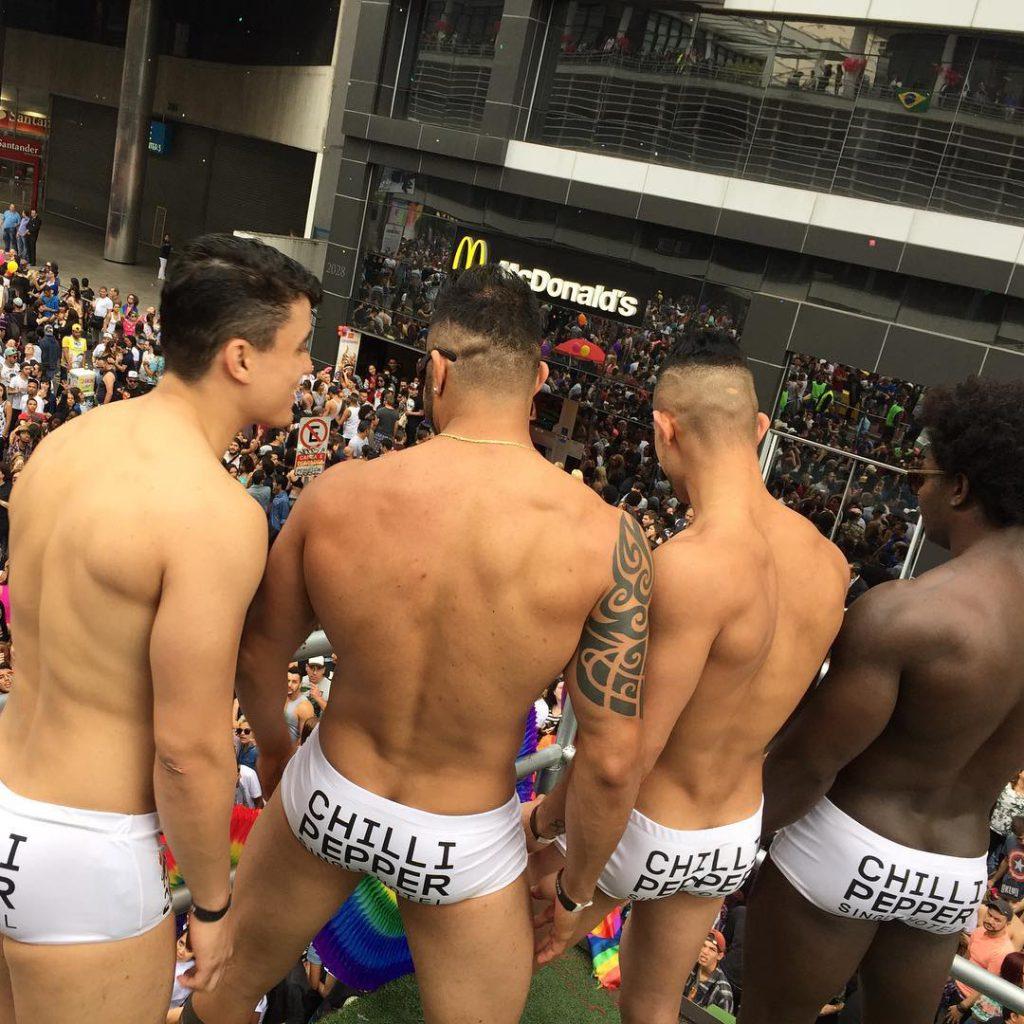 gay tube free videos