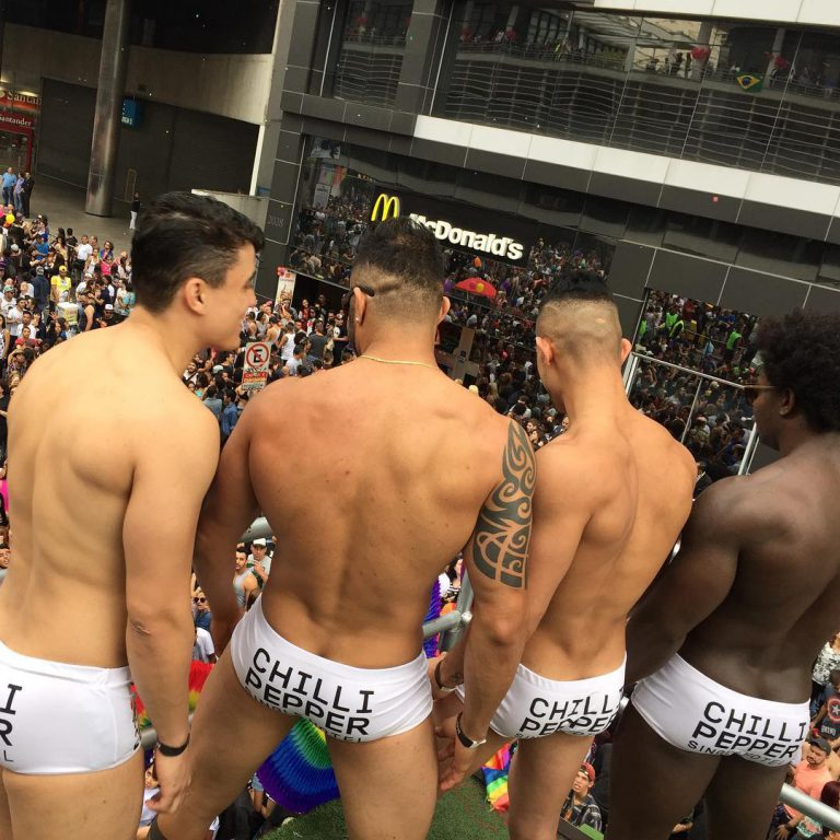 Gay buisness men porn